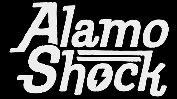 Alamo Shock Pool Studio